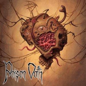 Image for 'Poison Oath Teaser 2010'