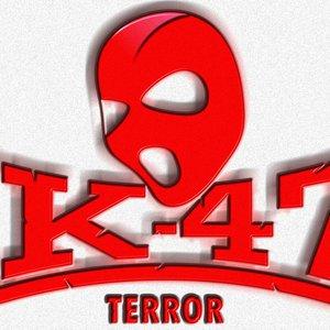 Image for 'Lk-47'