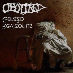 Image for 'Garažo Revizorius [demo]'