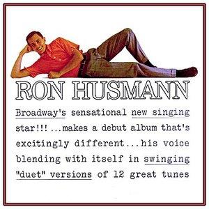 Image for 'Ron Husmann'
