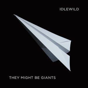 Imagen de 'Idlewild: A Compilation'