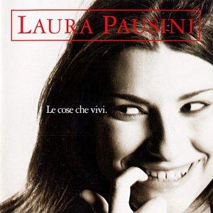 Image for 'La voce'