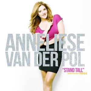 Immagine per 'Stand Tall'