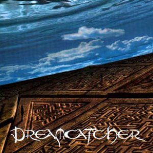 Image for 'Dreamcatcher'