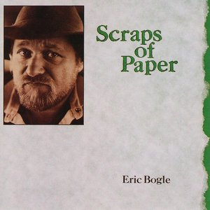 Image for 'Scraps of Paper'