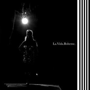 Immagine per 'La Vida Bohème'