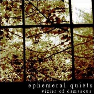 Image for 'Ephemeral Quiets'