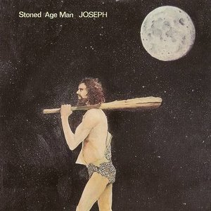 Image for 'Stoned Age Man'