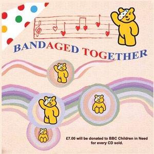 Image for 'Bandaged'