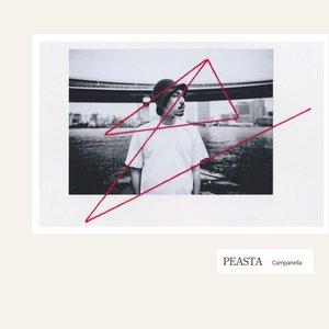 Image for 'PEASTA'
