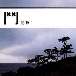 Immagine per 'No Exit'
