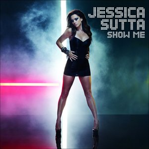 Image for 'Show Me (Remixes) - EP'