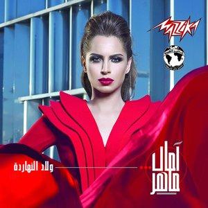 Image for 'Welad El Naharda'