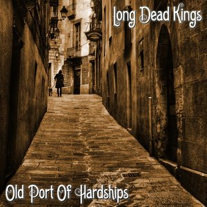 Image for 'Old Port Of Hardships'