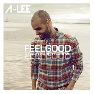 Image for 'Feelgood'