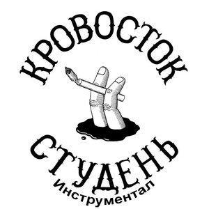 Bild für 'Студень (Инструментал)'