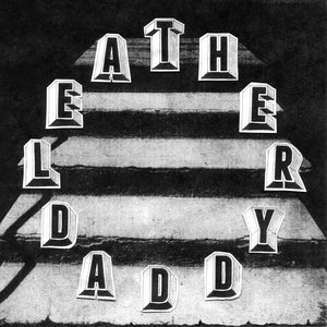 Image for 'Leather Daddy'