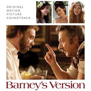 Image pour 'Barney's Version'