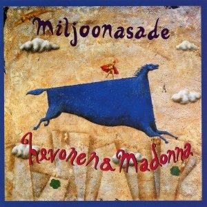 Image for 'Hevonen & Madonna'