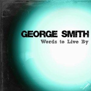 Imagem de 'Words to Live By'