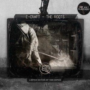 Bild für 'The Roots'