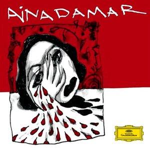 Immagine per 'Ainadamar'