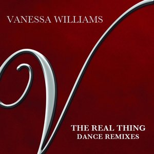 Image for 'The Real Thing (Soul Seekerz Ibiza Radio Edit)'