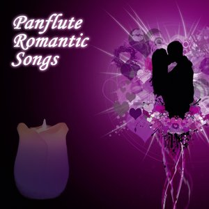 Image for 'Panflute romantic songs'