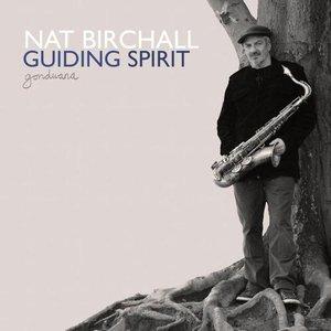 Image for 'Guiding Spirit'