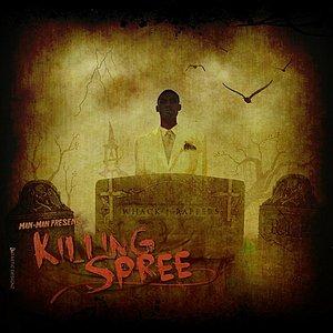 Image pour 'Killing Spree'