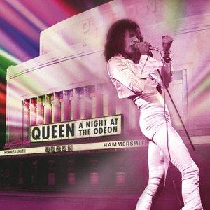 Image for '1975-12-24: Hammersmith Odeon, London, UK'