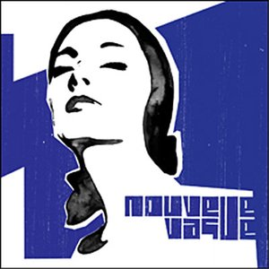 Imagem de 'Nouvelle Vague (Limited French Version)'
