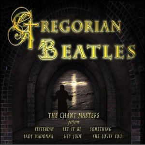 Image for 'Gregorian Beatles'