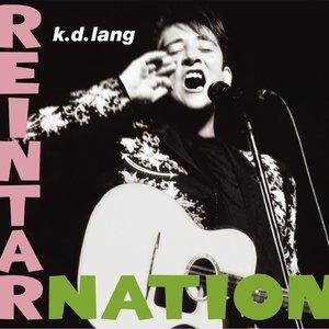 Image for 'Reintarnation (Remastered)'