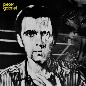 Image for 'Peter Gabriel (Melt)'