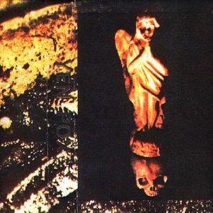 Image for 'Yen Pox'