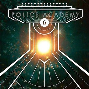 Image for 'Police Academy 6'