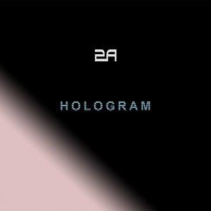 Image pour 'Hologram'
