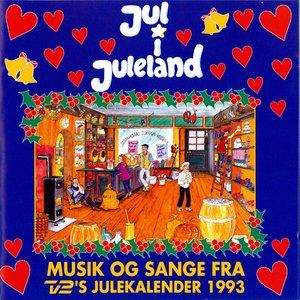 Image for 'Jul I Juleland - TV2's 1993 Julekalender'