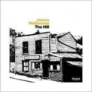 Bild für 'The Hill'