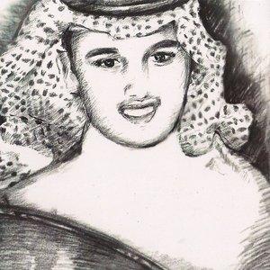 Image for 'Abbas Ibrahim'