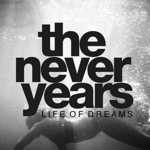 Image for 'Life of Dreams'
