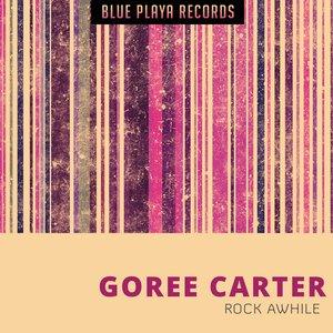 Bild für 'Rock Awhile'