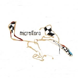 Image for 'micro'