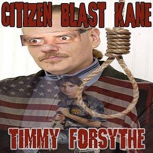 Image for 'Timmy Forsythe'