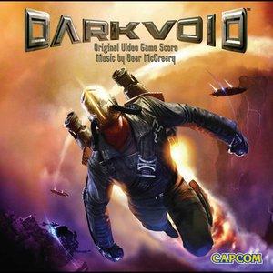 Immagine per 'Dark Void: Original Videogame Score'