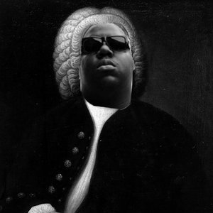 Image for 'Notorious B.A.C.H.'