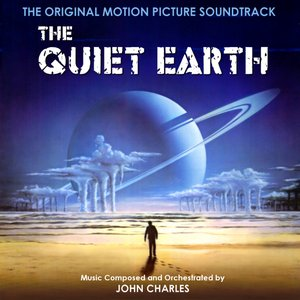 Image for 'The Quiet Earth'