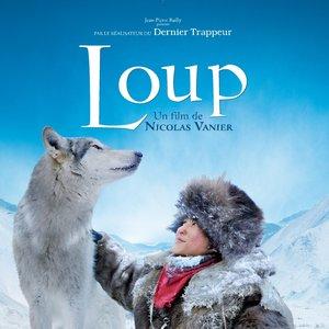 Image for 'Loup (Bande originale du film de Nicolas Vanier)'