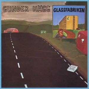 Image for 'Glassfabriken'